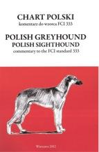 Oficjalny komentarz do wzorca charta polskiego ZG ZKwP 2012 rok (5)